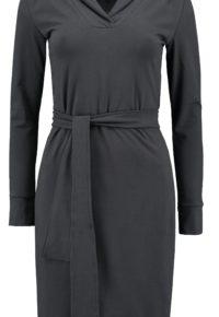jurk grijs_front klein