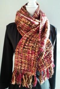 20141010_092232 sjaal rood klein