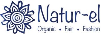 Logo-Natur-el