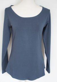 blauw-shirt-lm-braintree-kleiner