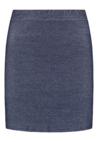 rok spijkerlook