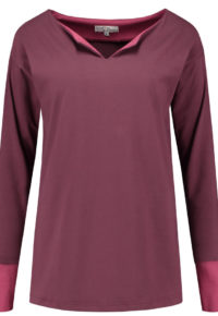 shirt-paars-rose_front