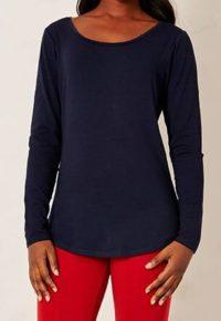 wwt2432-bamboo-basic-long-sleeve-top-indigo-front_4